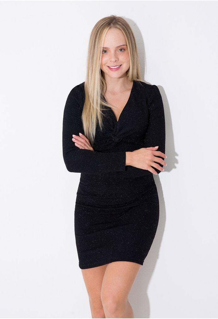 vestidos-negros-e140582-1