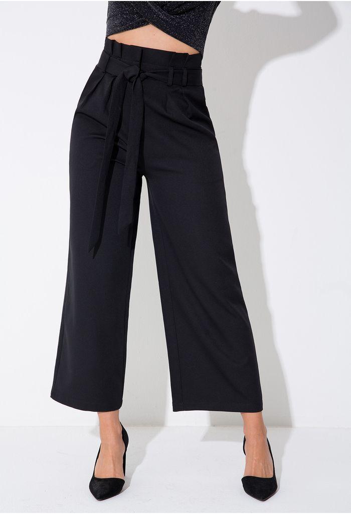 pantalonesyleggings-negros-e027165e-1