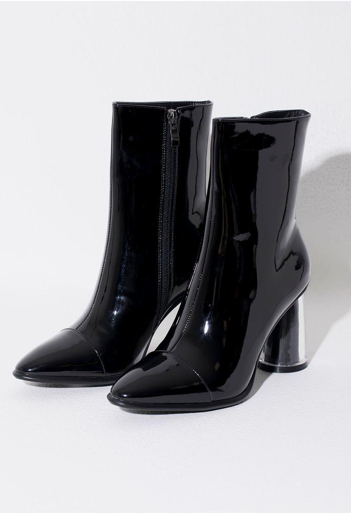 zapatos-negro-e084632-1