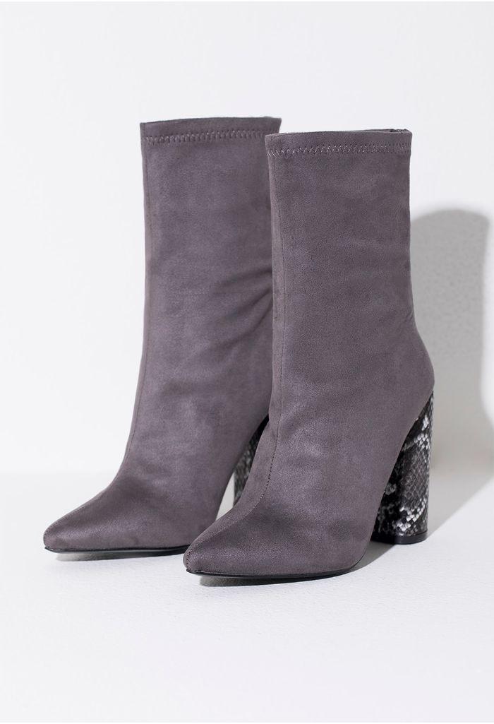 zapatos-gris-e084622-1
