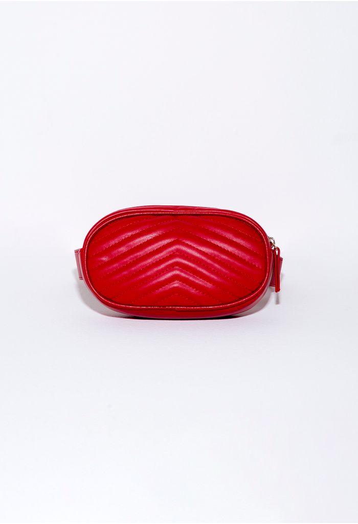 carterasybolsos-rojo-e401995-1