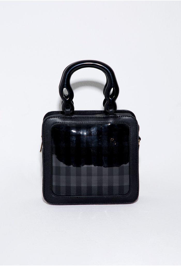 carterasybolsos-negro-e401929-1