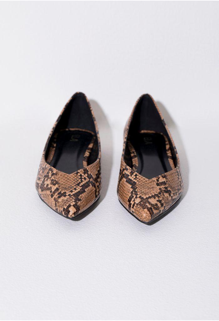 zapatos-combinado-e371206-1