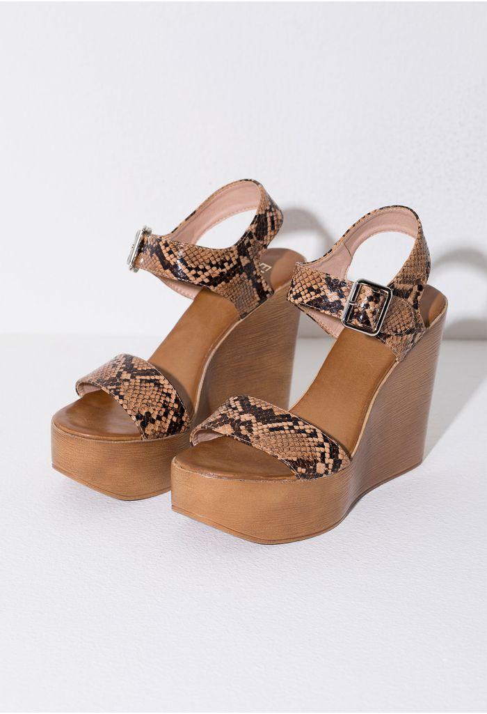 zapatos-combinado-e161689-1