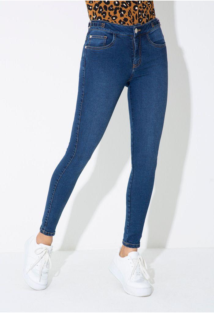 skinny-azul-e136248-1