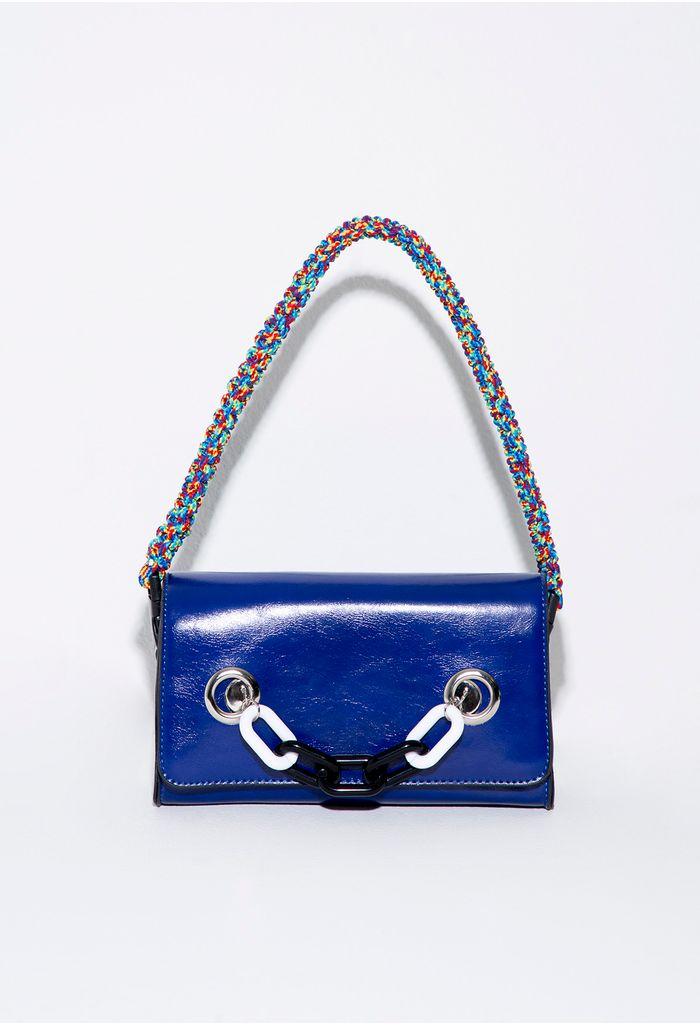 carterasybolsos-azul-e401927-1