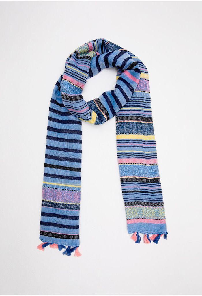 accesorios-azul-e218040-1