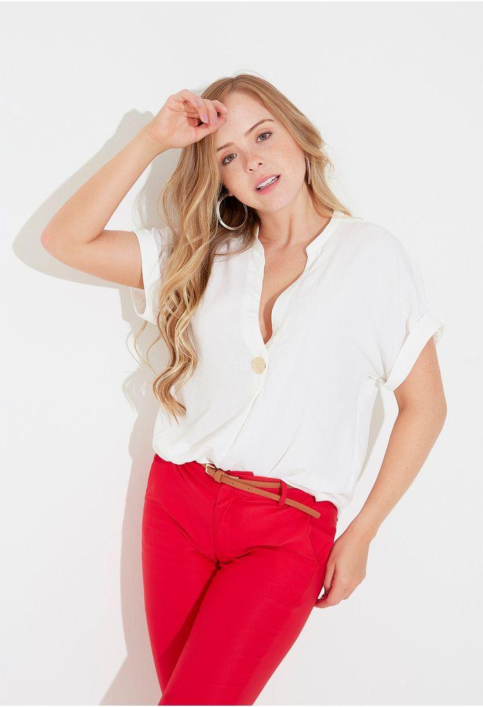 camisasyblusas-natural-e170219-1