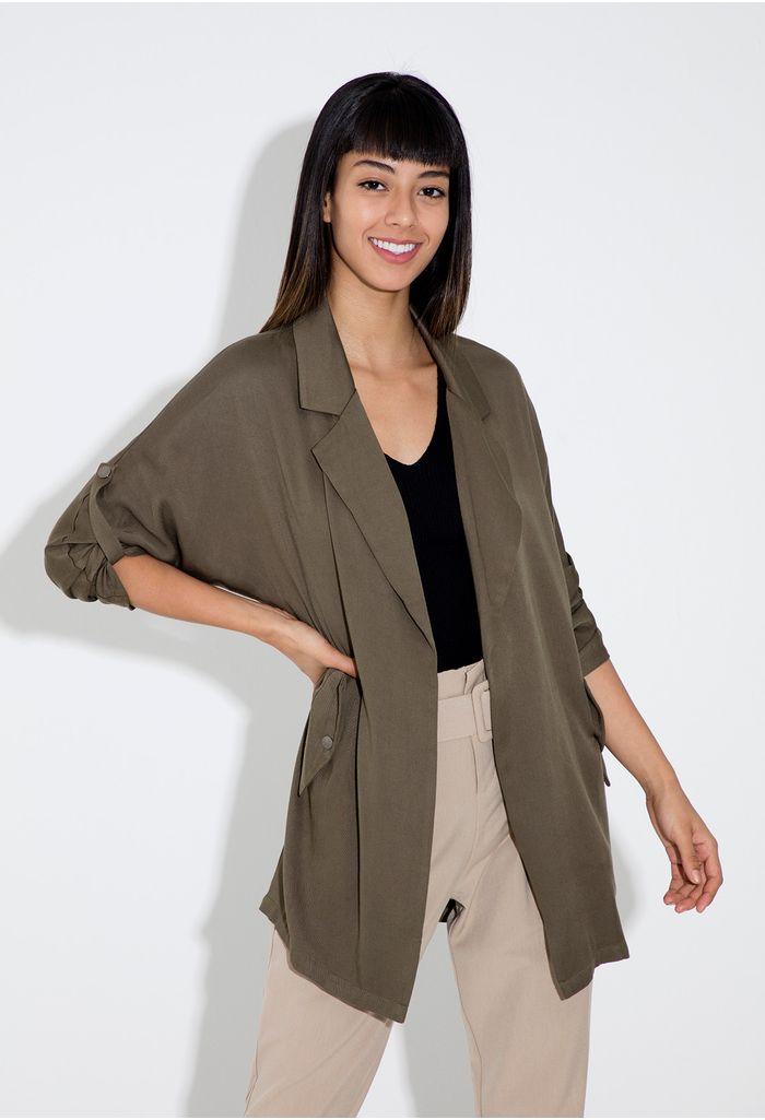 chaquetas-militar-E321608-1