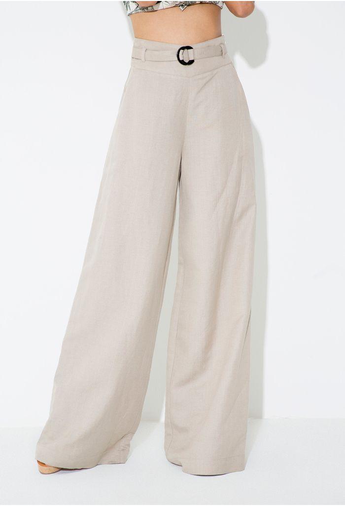 pantalonesyleggins-baige-E027317-1