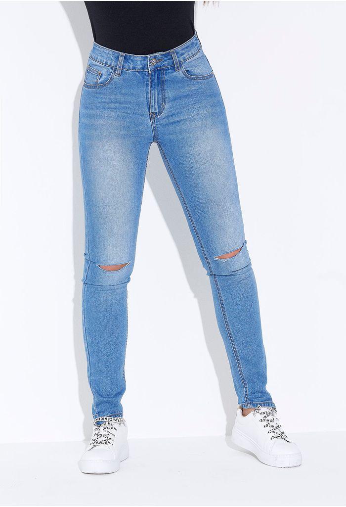 skinny-azul-e136183-1