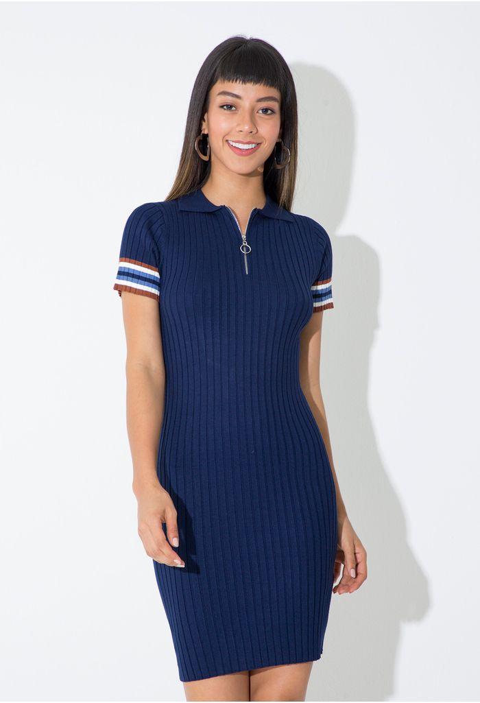vestidos-azul-e140333a-1