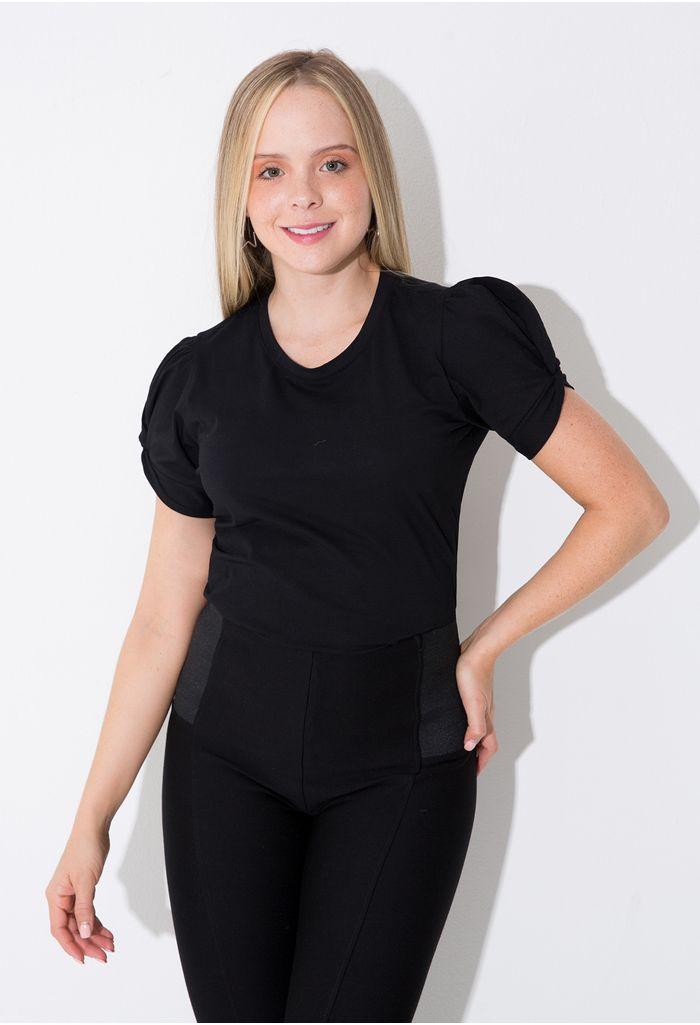 camisetas-negro-e157477b-1