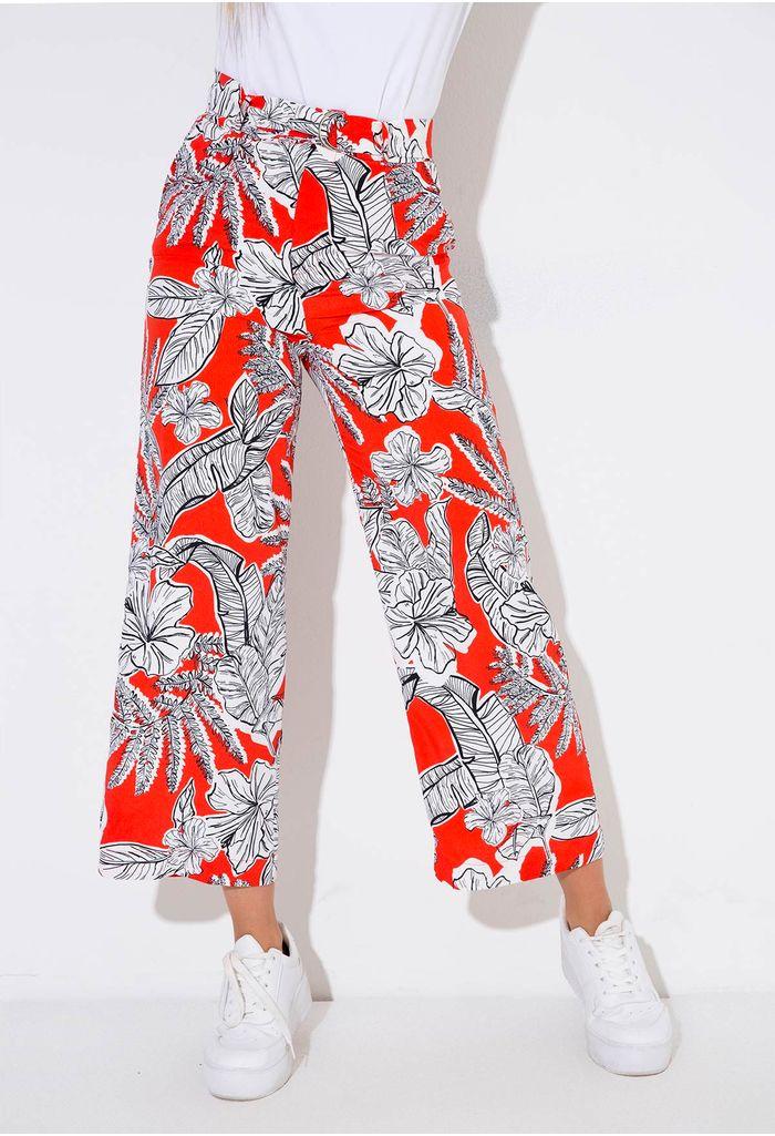pantalonesyleggings-naranja-E027320-1