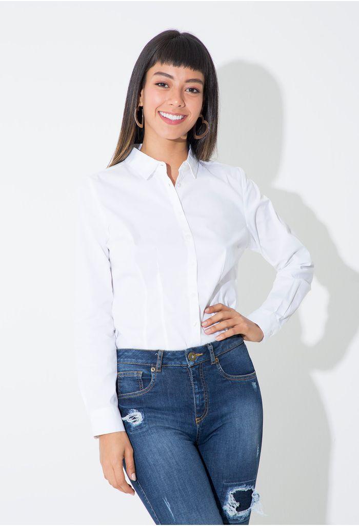 camisasyblusas-blanco-e157966b-1