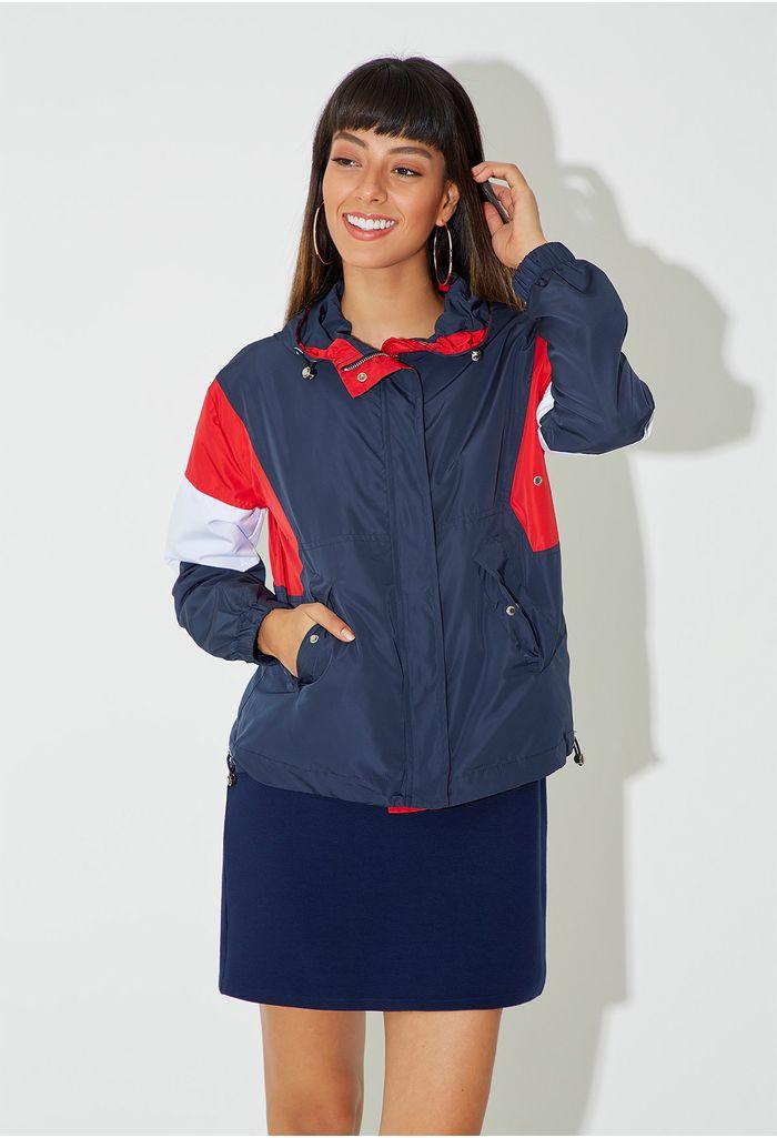 chaquetas-azul-e075049a-1