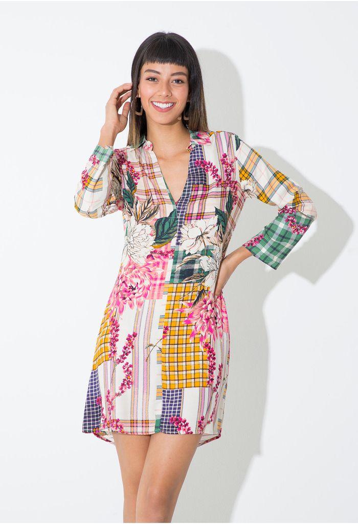 vestidos-pasteles-e140597-1
