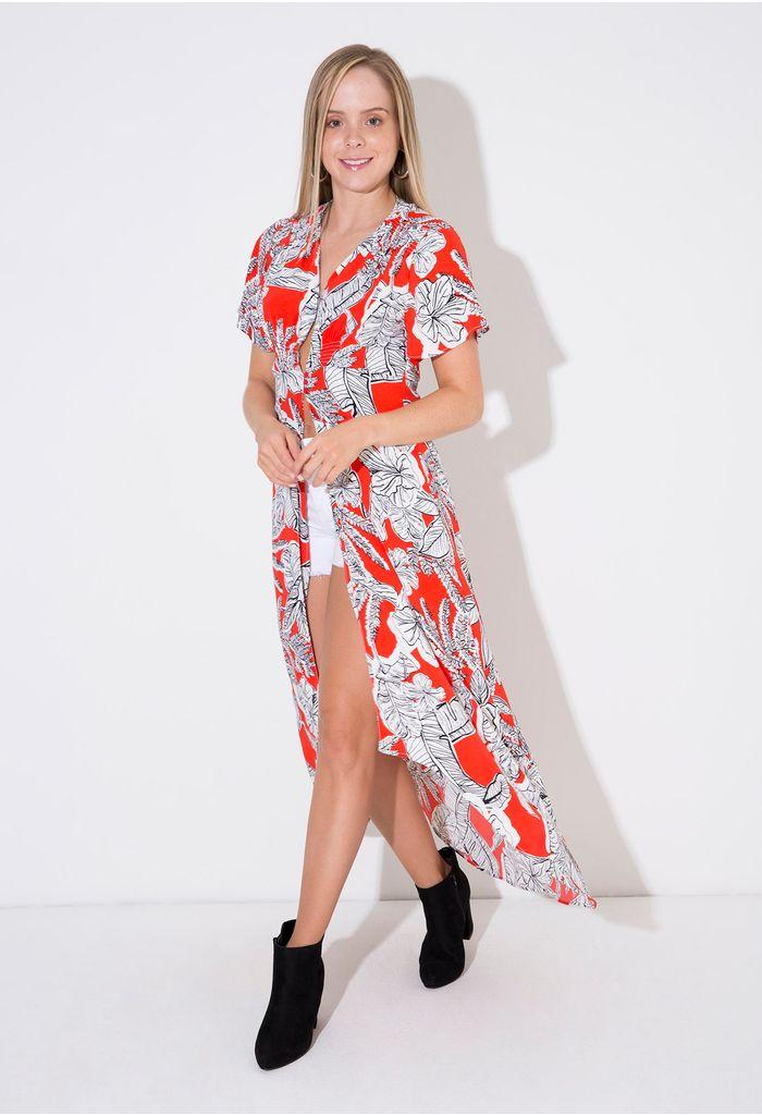 chaquetas-naranja-E321601-1