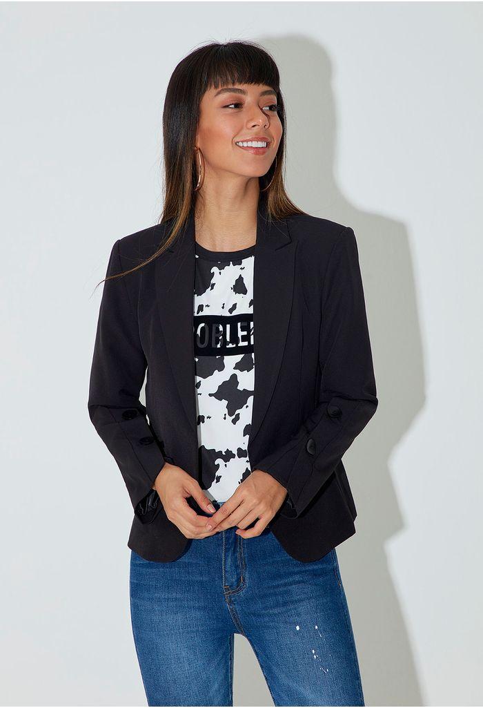 chaquetas-negro-e301533-1