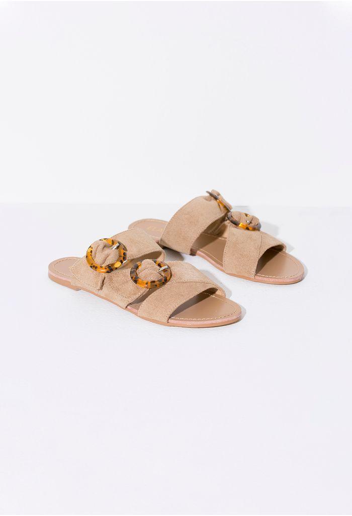 zapatos-beige-e341809-1