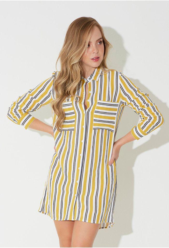 vestidos-amarillo-e140420a-7
