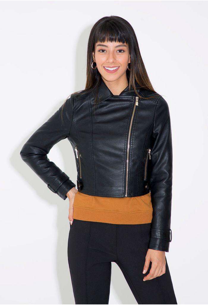 chaquetas-negro-E075191-1