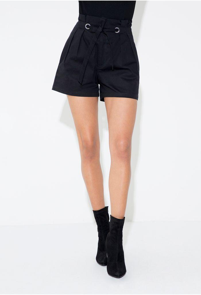 shorts-negros-e103557-1