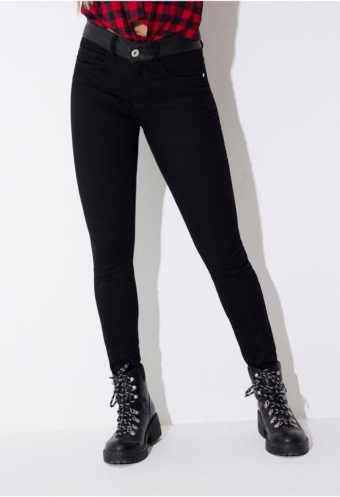 skinny-negro-e136365-1
