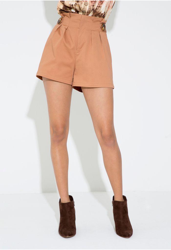 shorts-caki-E103530-1