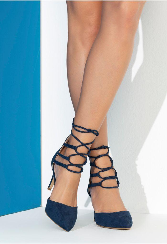 zapatos-azul-e361232b-1