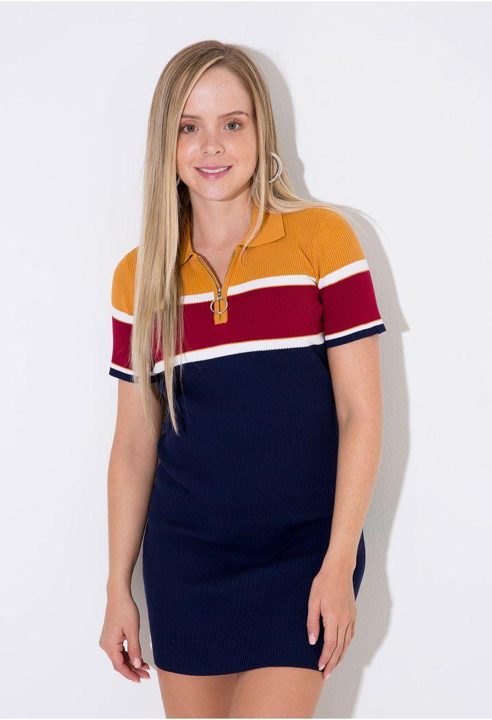 vestidos-amarillo-e140589-1