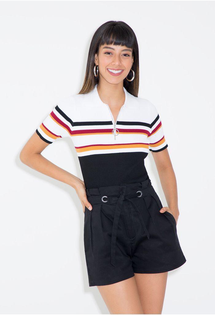 camisetas-natural-e170452-1
