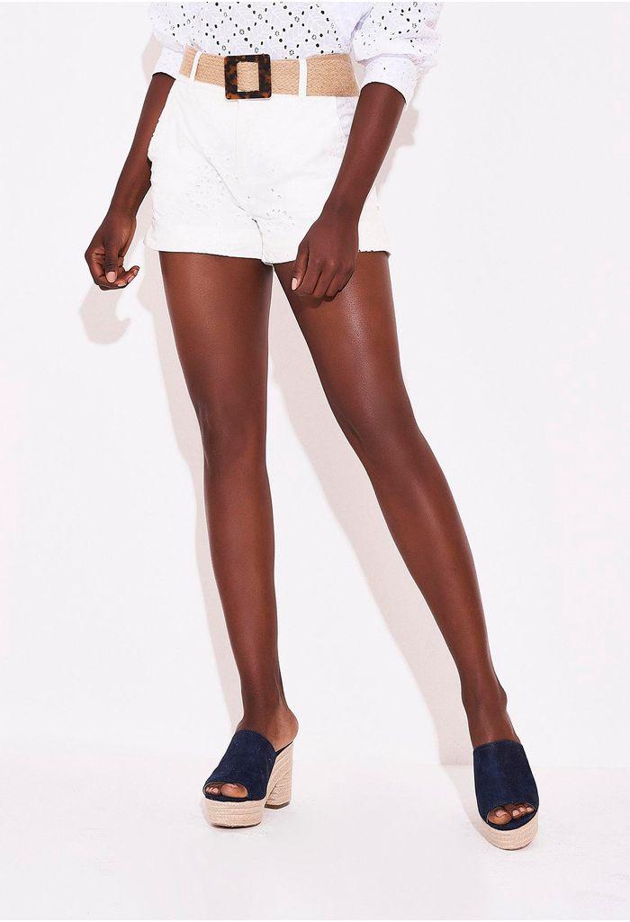 shorts-natural-e103494A-1