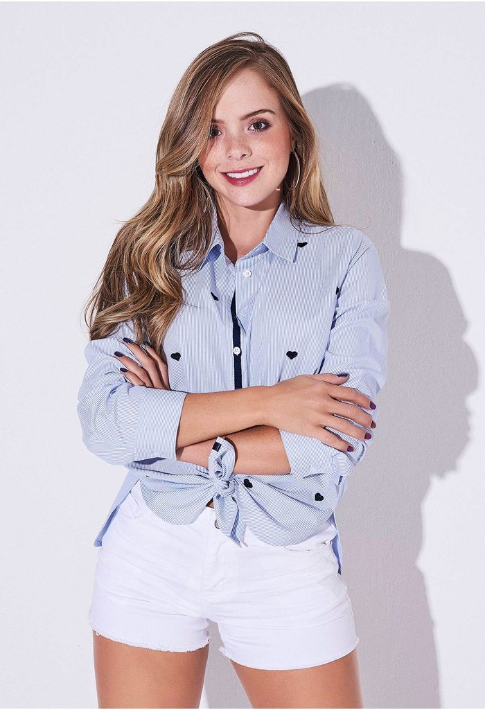 camisasyblusas-azulpastel-e157740-1
