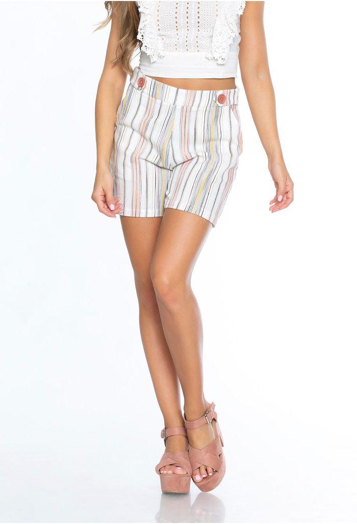 shorts-natural-e103460-1