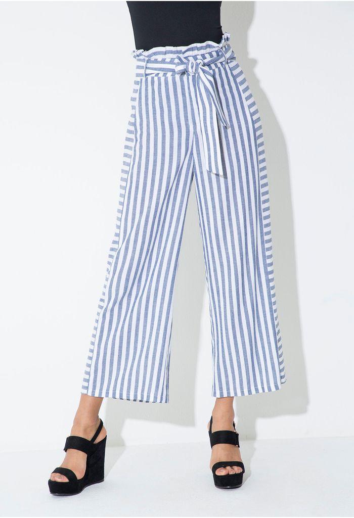 pantalonesyleggins-azul-e027296-1