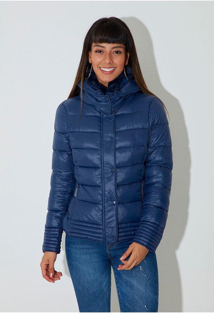 chaquetas-azul-e075028a-1