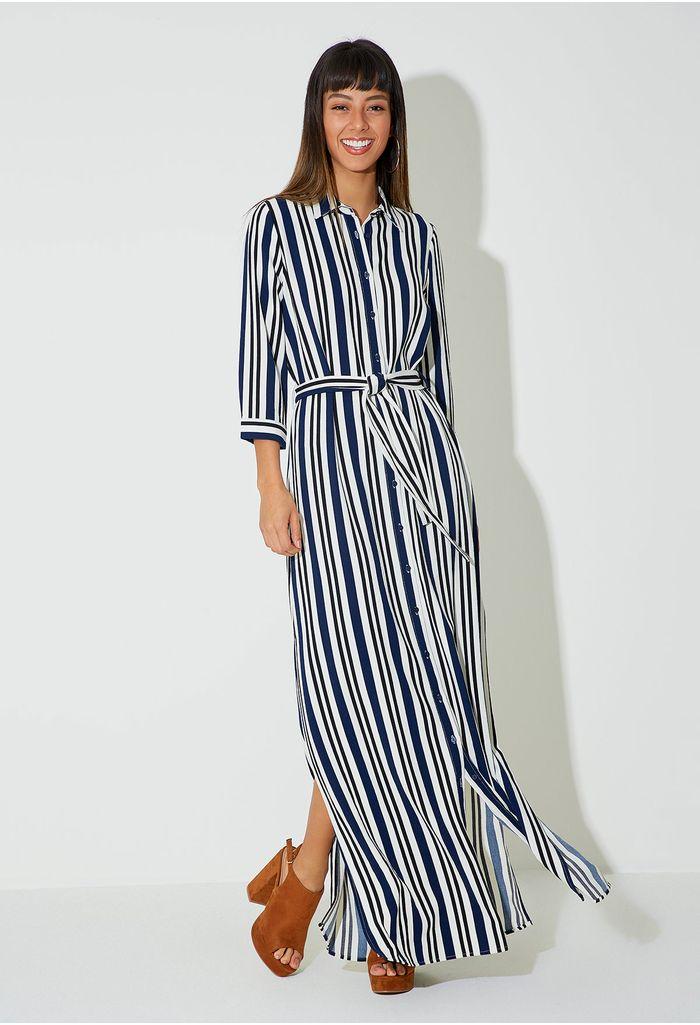 vestidos-azul-e140522b-1