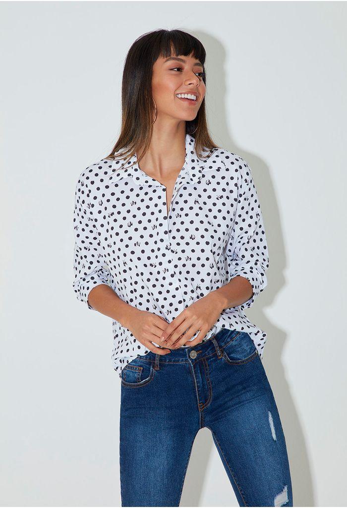 camisayblusas-blanco-e155649a-1