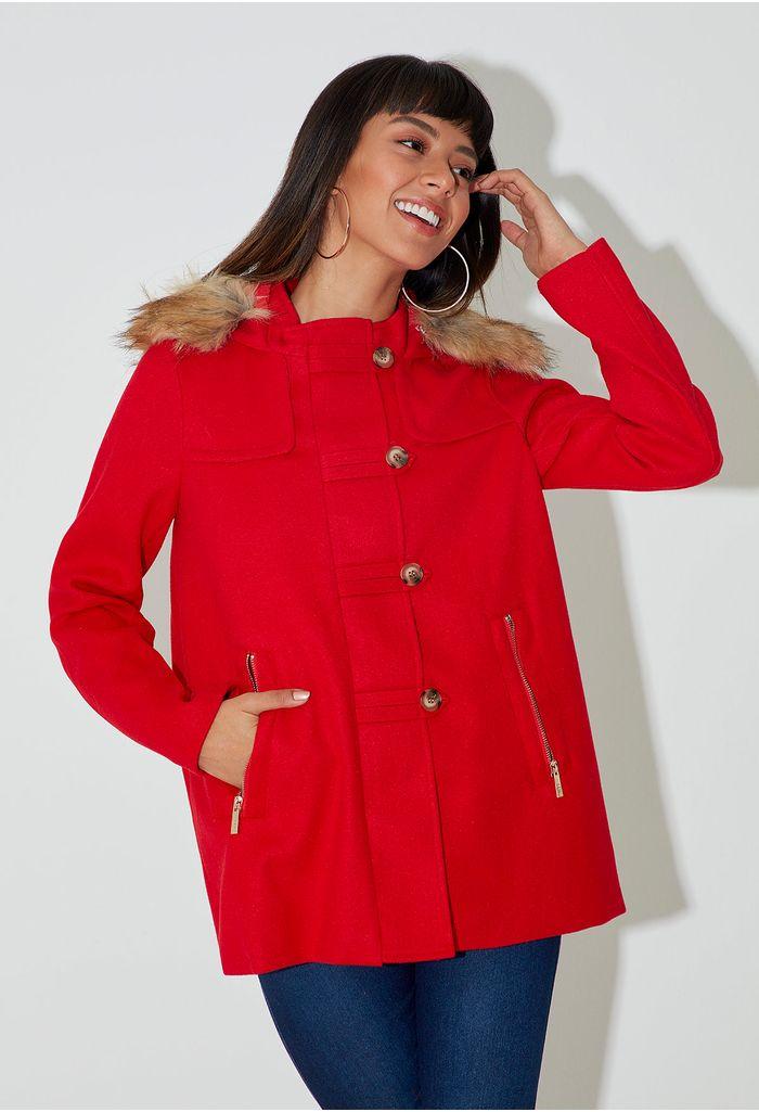 chaquetas-rojo-e291269a-1