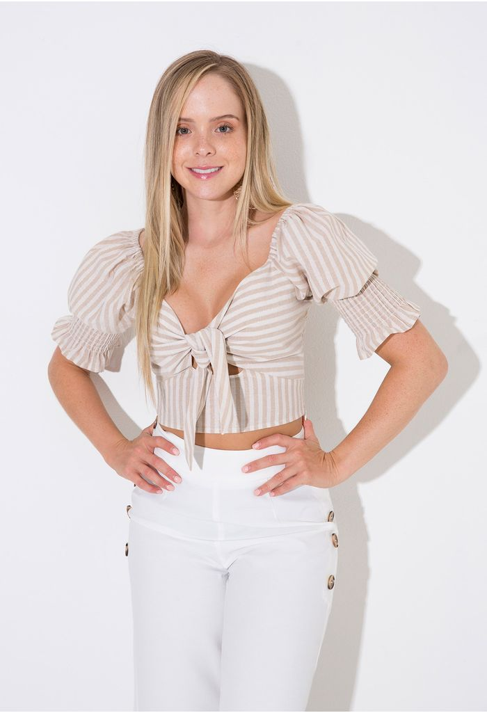 camisasyblusas-beige-E170372-1