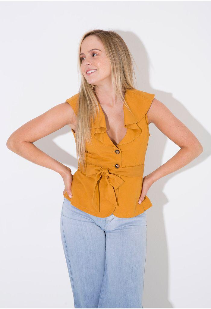 camisasyblusas-amarillo-E170373-1