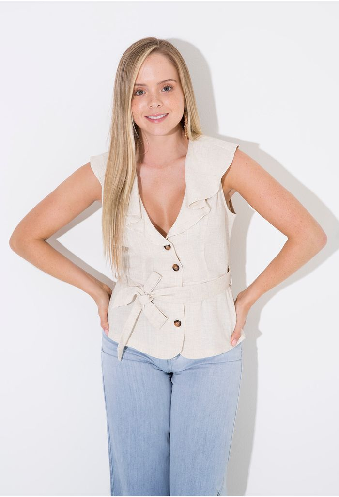 camisasyblusas-beige-E170373-1