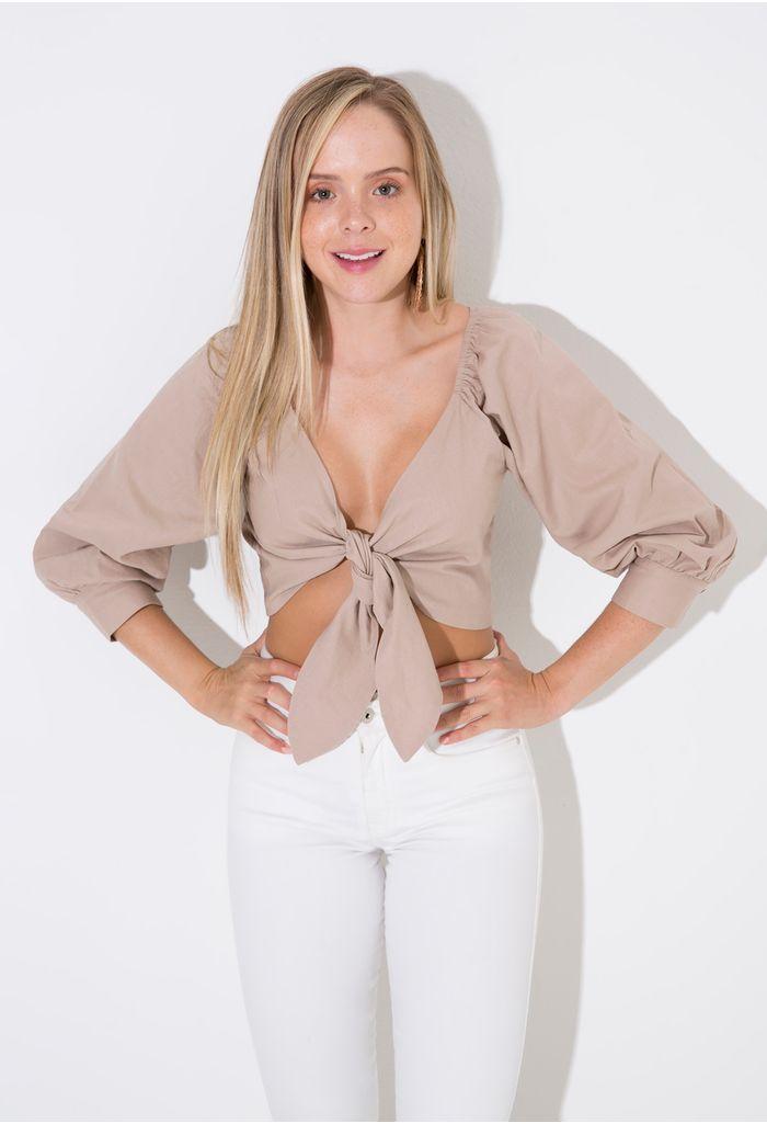 camisasyblusas-baige-E170400-1