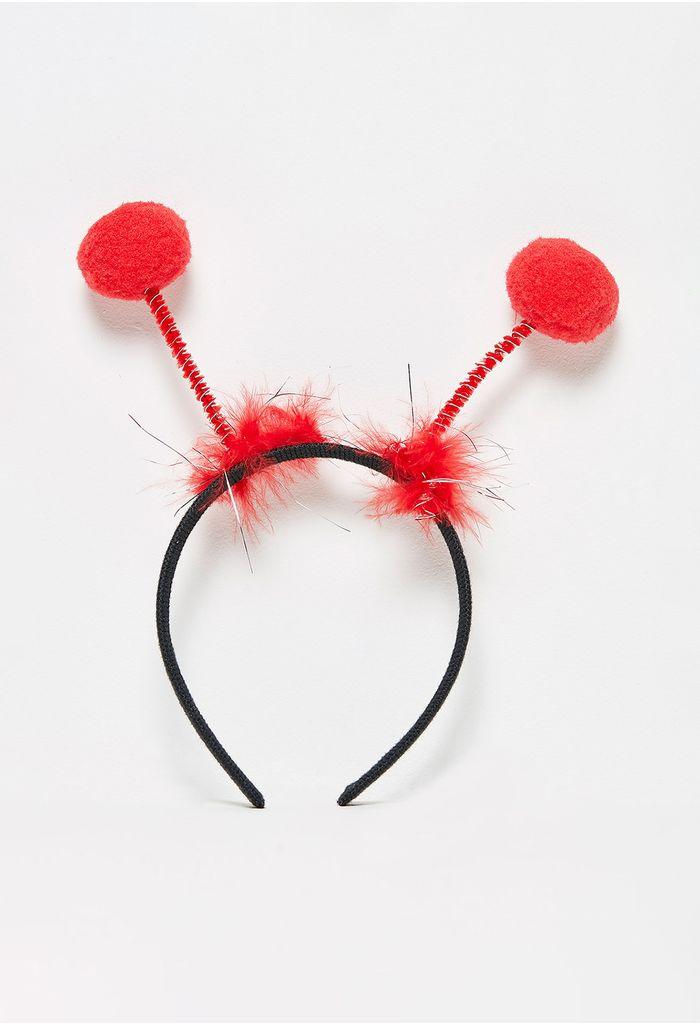 accesorios-rojo-n210149-1