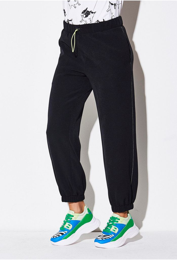 pantalonesyleggings-negro-s027250-1