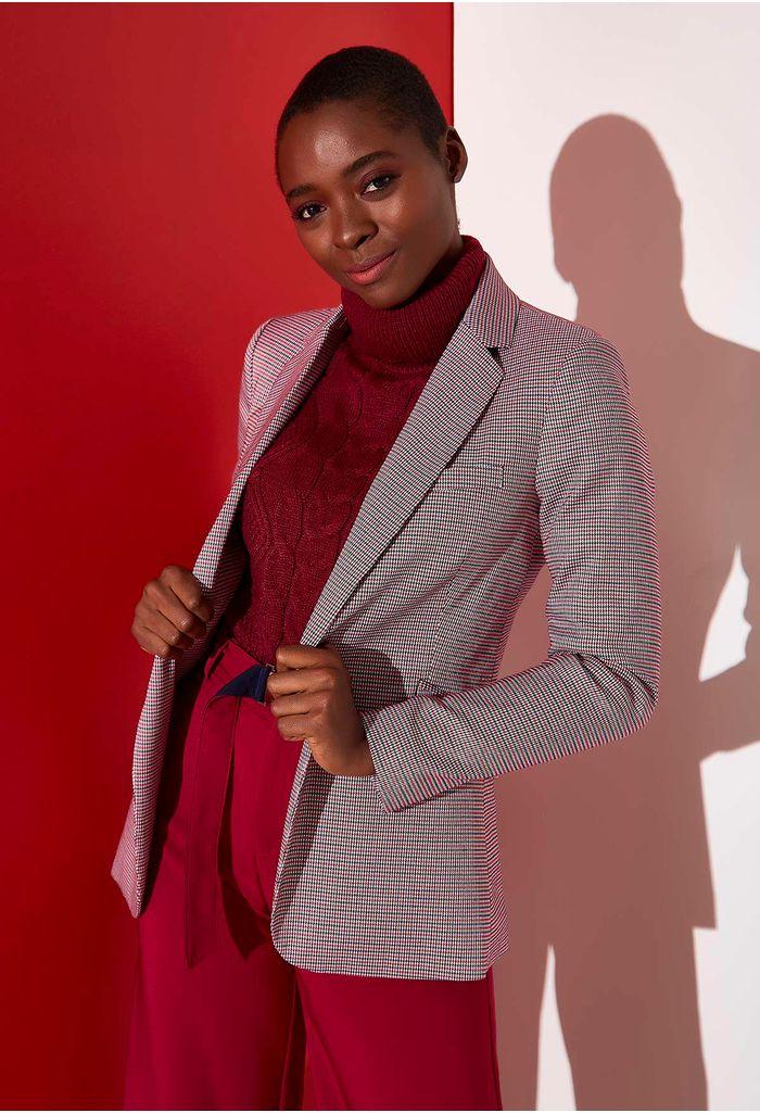 chaquetas-rojo-e301452b-1