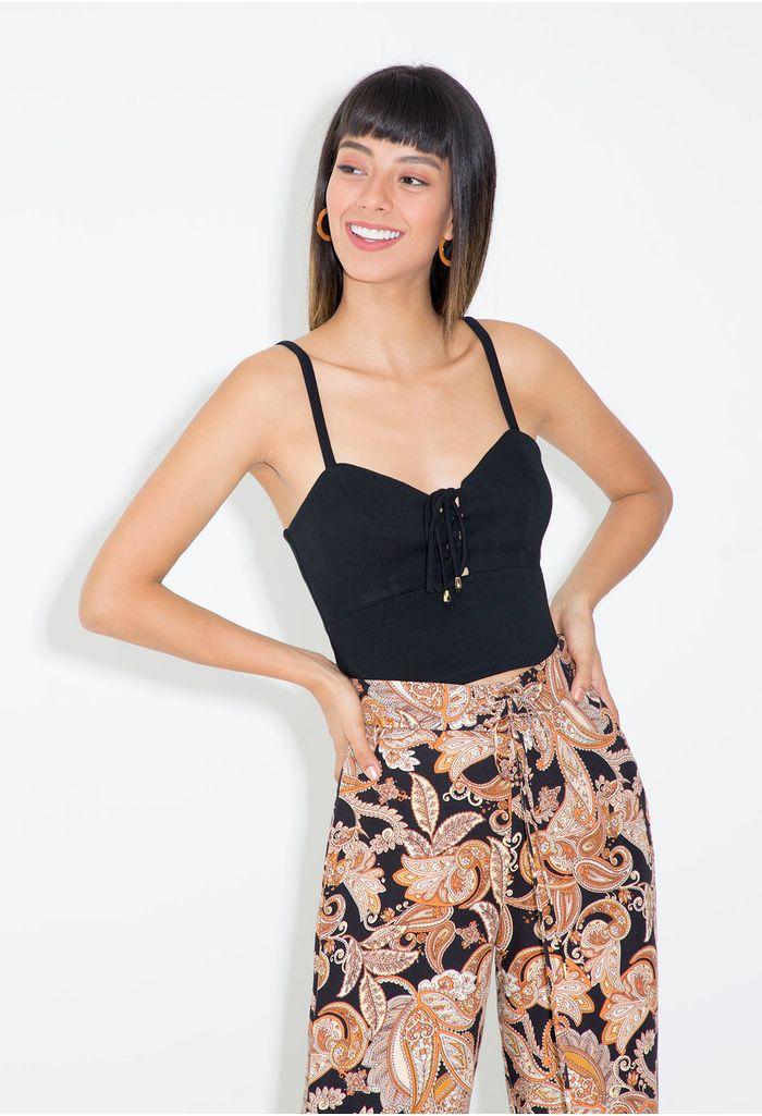 camisasyblusas-negro-E170546-1
