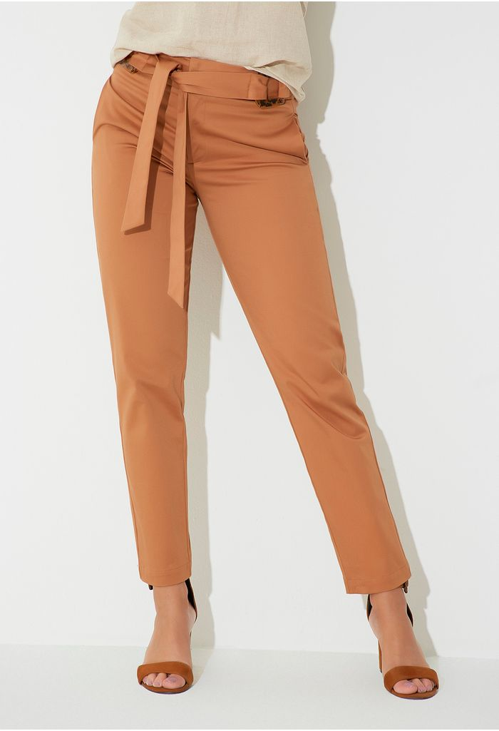 pantalonesyleggins-caki-e027307-2