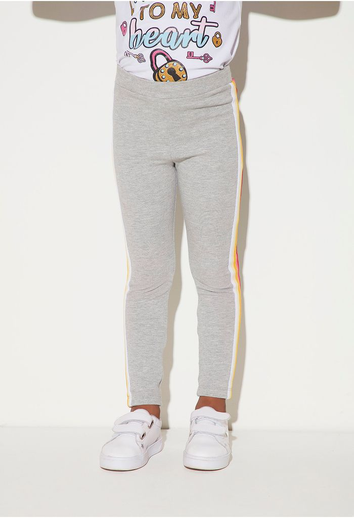 pantalonesyleggins-gris-n250056-1
